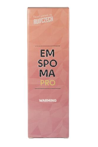 emulze-warming-emspoma