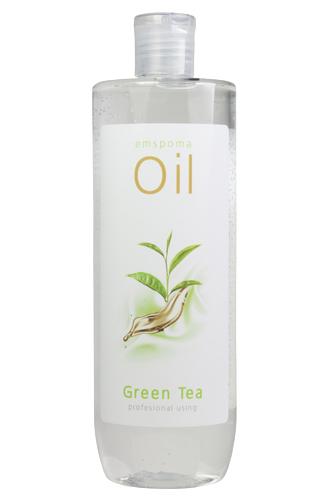 masazni olej