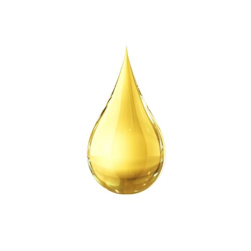 Masážny olej emspoma