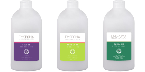 emspoma-herbal-line