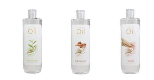 emspoma-oil