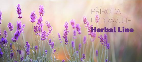 herbal-line-emspoma